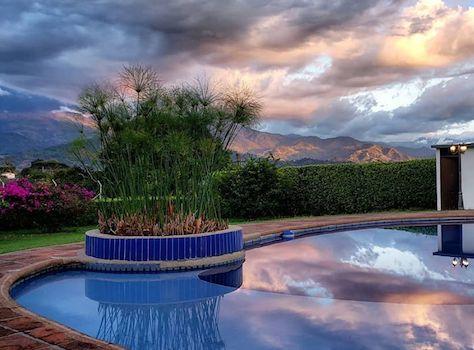 * * Sunset - Acepta como incienso la oración que Te ofrezco, y mis manos levantadas, como una ofrenda verspertina. ~Salmo 141:2