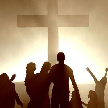 Dia 39 - El Escogio Los Clavos: Que Dejaras Tu en la Cruz?