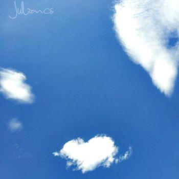 Un Corazon en el Cielo