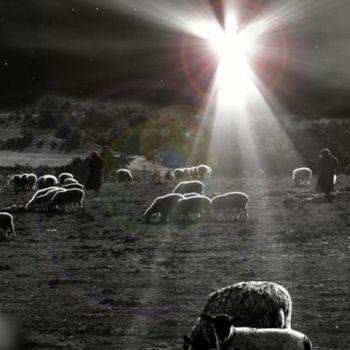 Por Que Unos Pastores