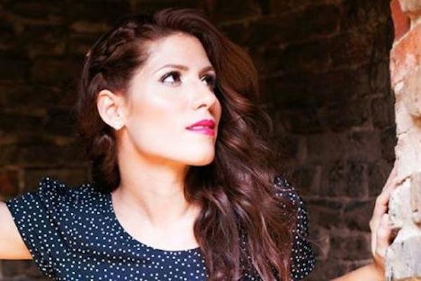 180 Grados | Biografia de Sheila Romero | Reflexiones Para Vivir