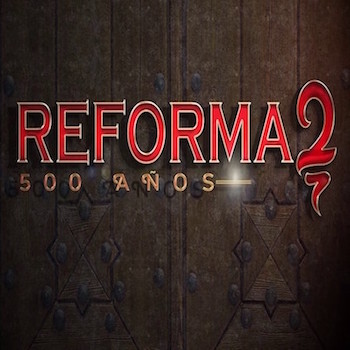 500 ANOS DE LA REFORMA PROTESTANTE: Video - Invitacion a la Segunda Temporada desde Wittenberg en Alemania