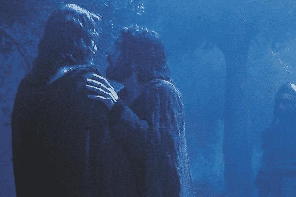La Cuaresma Dia 23 - VIDA DE CRISTO, por Fulton Sheen