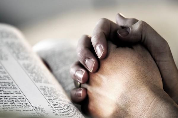 7 Maneras de Orar Por Tu Corazon - Un Habito Semanal de Oracion