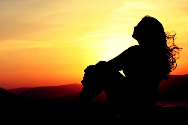 7 Maneras de Orar Por Tu Corazon - 1) Deleite