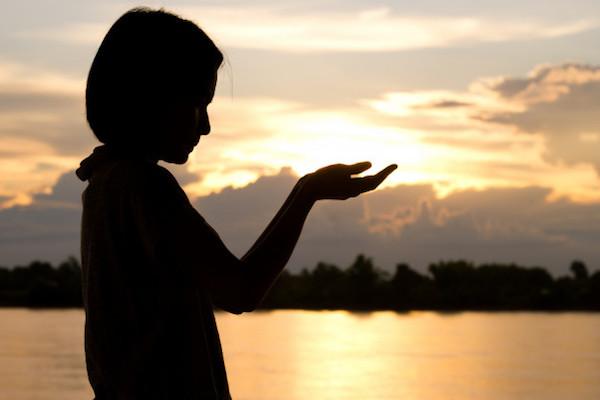 7 Maneras de Orar Por Tu Corazon - 2) Deseos