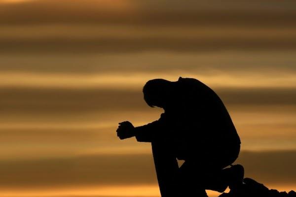 7 Maneras de Orar Por Tu Corazon - 7) Diligencia