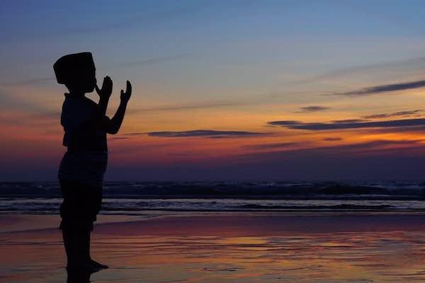7 Maneras de Orar Por Tu Corazon - 6) Disciplina